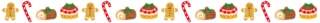 line_christmas_sweets.png
